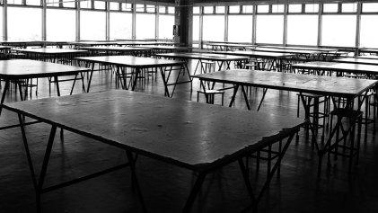 """Falta de cupos en FADU UBA: """"entré al SIU a las 10:30 y no me pude anotar"""""""