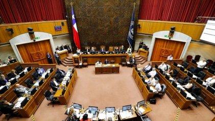 El Senado de Chile aprobó el tercer retiro anticipado de pensiones