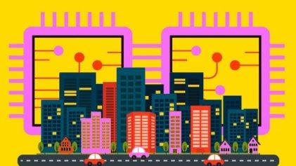 """Mirá el coloquio """"Las Nuevas Tecnologías y el Futuro del Trabajo Humano"""""""