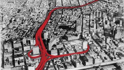 La planificación urbana capitalista hace que el socialismo tenga razón de ser