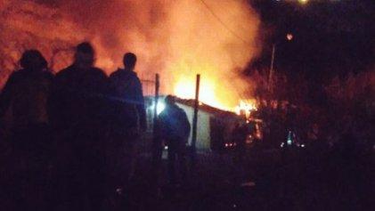 Comodoro Rivadavia: un nuevo crimen social