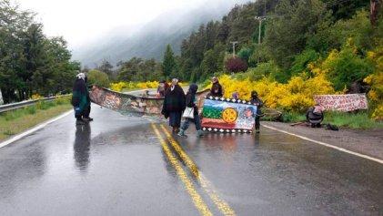 La demagogia represiva de la derecha ante el conflicto mapuche