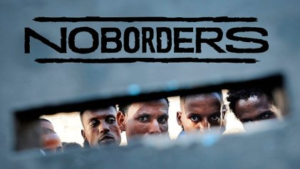 La crisis de los refugiados se cuela en el Festival de Cine de Venecia