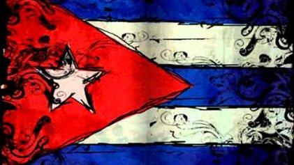 ¿Es posible la restauración del capitalismo en Cuba?