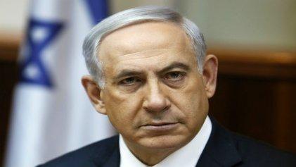 Régimen sionista apoya el muro de Trump