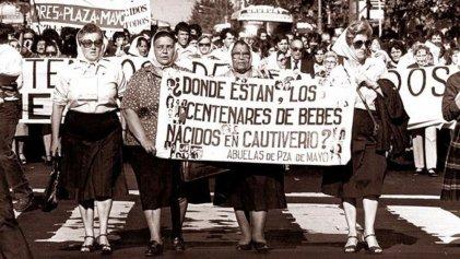 A 43 años del golpe: el ensañamiento de la dictadura argentina contra las mujeres
