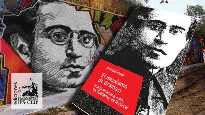 Afinidades electivas: Trotsky&Gramsci (IVº y última parte)