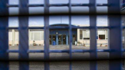 Nueva huelga de hambre en el CIE de Barcelona. Un nuevo grito por los derechos de los inmigrantes