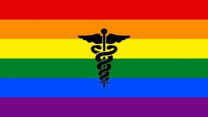 En riesgo las protecciones para personas LGBT del Obamacare