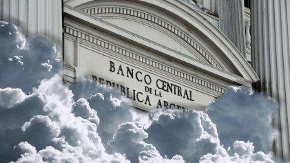 Para el mercado la inflación va a estar lejos de las metas del BCRA