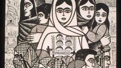 Lenin y el marxismo anticolonial: el caso del Congreso de los Pueblos del Este de 1920