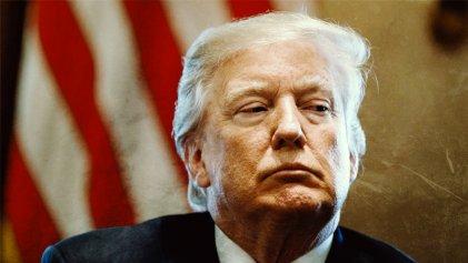 Varios países pidieron exenciones a Trump de los aranceles de acero y aluminio