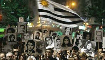 Las caras de la impunidad para los crímenes de la dictadura en Uruguay