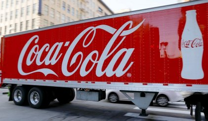 Coca Cola: 5 casos positivos de Covid-19 y varios trabajadores aislados