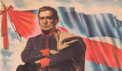 José Gervasio Artigas: independencia y reforma agraria