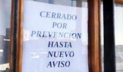 Precarización laboral en Punilla: la cuarentena no es igual para todos