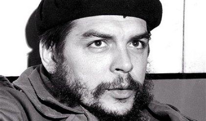 52 años de la muerte del Che Guevara: él lo hizo