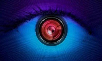 Espionaje y tecnología para identificar activistas