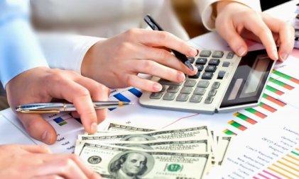 El riesgo financiero en la coyuntura internacional