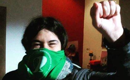 Laura Sotelo: una vida dedicada al marxismo y la clase obrera