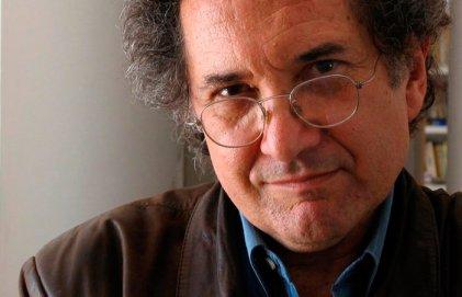 Un simple recuerdo de Ricardo Piglia (R.I.P)