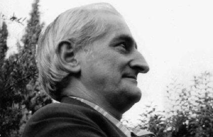 Cuarenta años de la desaparición de Héctor Oesterheld