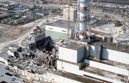 A 34 años de la tragedia, ¿qué dicen las voces de Chernóbil?