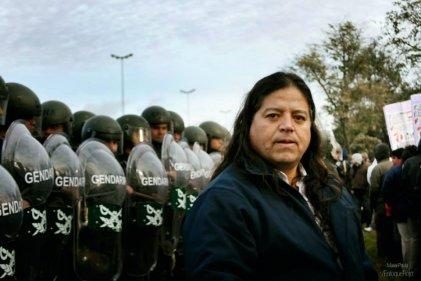 Mondelez-Kraft incumple un fallo judicial de reinstalación de trabajador despedido