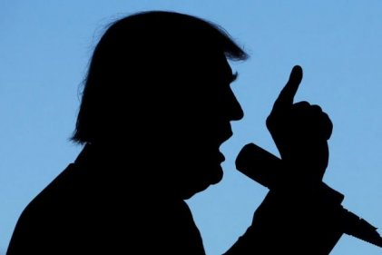 """La """"Era Trump"""": reflexiones sobre la economía que viene"""