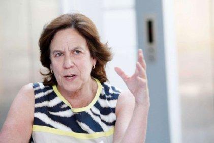 Chile: el precipicio democristiano y la crisis del centro político