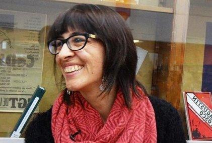 """Ana Noguera: """"El concepto de género deconstruye ideas"""""""