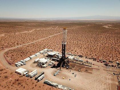 """""""Un impacto ambiental inasumible"""": investigadores advierten sobre acuerdo turbio entre Shell y la UBA"""