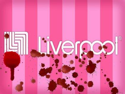 México: matan a mujer en baño de Liverpool y empresa busca tapar el crimen