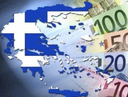 "Continúa el ""rescate"" a Grecia: la UE aprobó la entrega de 6.700 millones de euros"