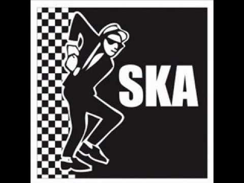 "El ""ska"", un género que llegó para quedarse"