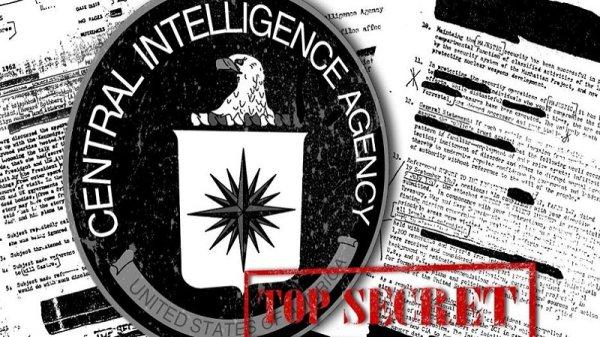 Braudel, Lévi Strauss y la CIA