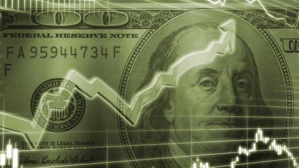 Tensiones emergentes en la coyuntura económica internacional