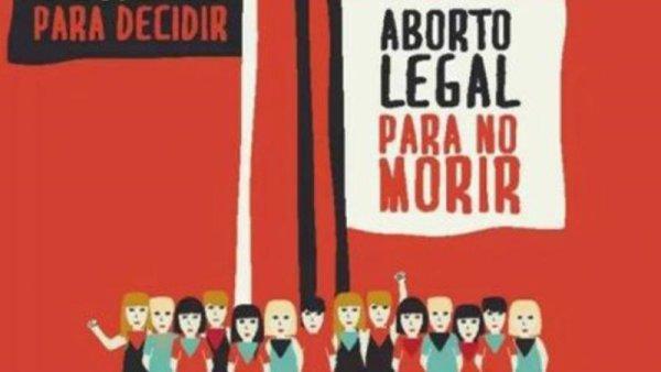 ¿Por qué el aborto debe ser legal?