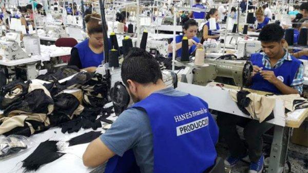 Restauración burguesa en Nicaragua: pactos del FSLN con la derecha