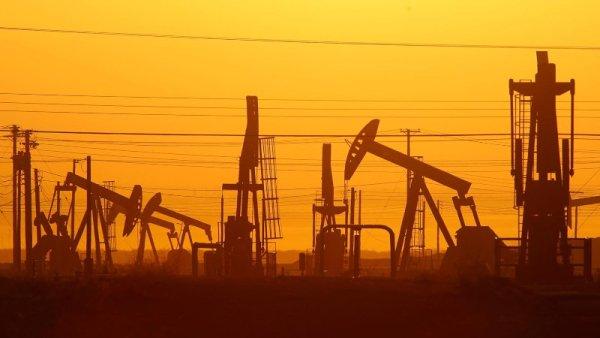 Pese a promesa presidencial, gobierno asignará 10 mil millones al fracking
