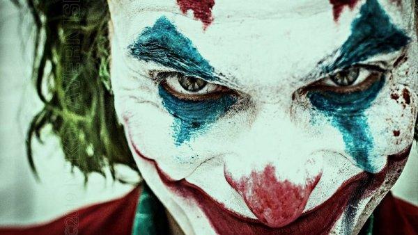 Joker: la rebelión de los marginados