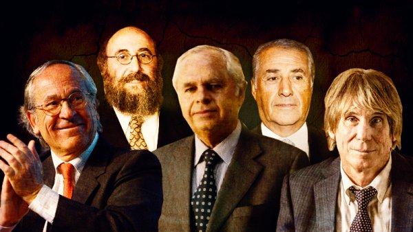 Dictadura chilena: los empresarios responsables siguen impunes y manejando la economía del país