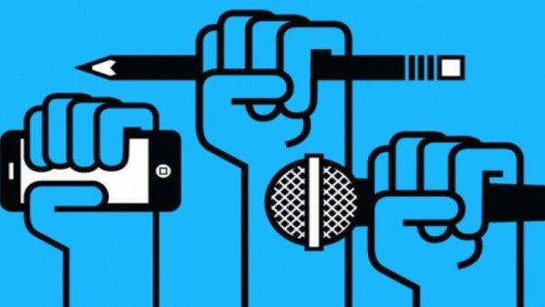 CCH Naucalpan recibe taller de periodismo militante para jóvenes