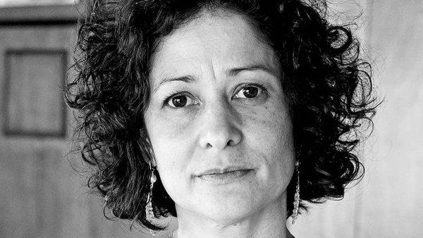 La escritora colombiana Pilar Quintana ganó el Premio Alfaguara de novela 2021