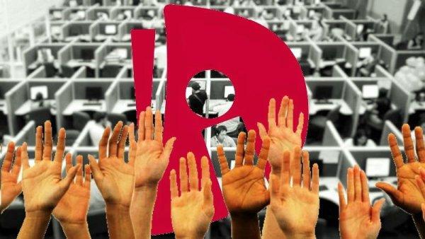 Asiste con La Izquierda Diario a una brigada de apoyo y asistencia