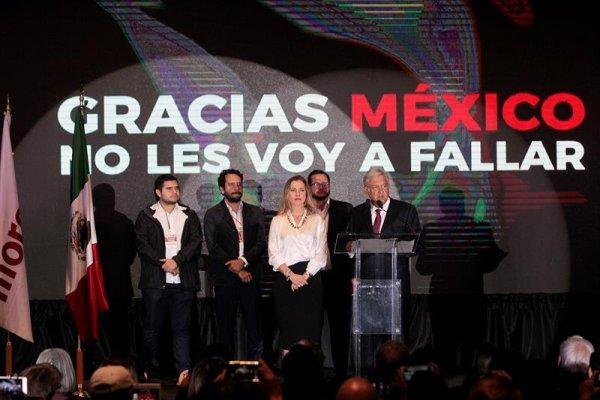 Antiaborto y homofóbica: qué dice la derecha evangélica que se fortalece con López Obrador